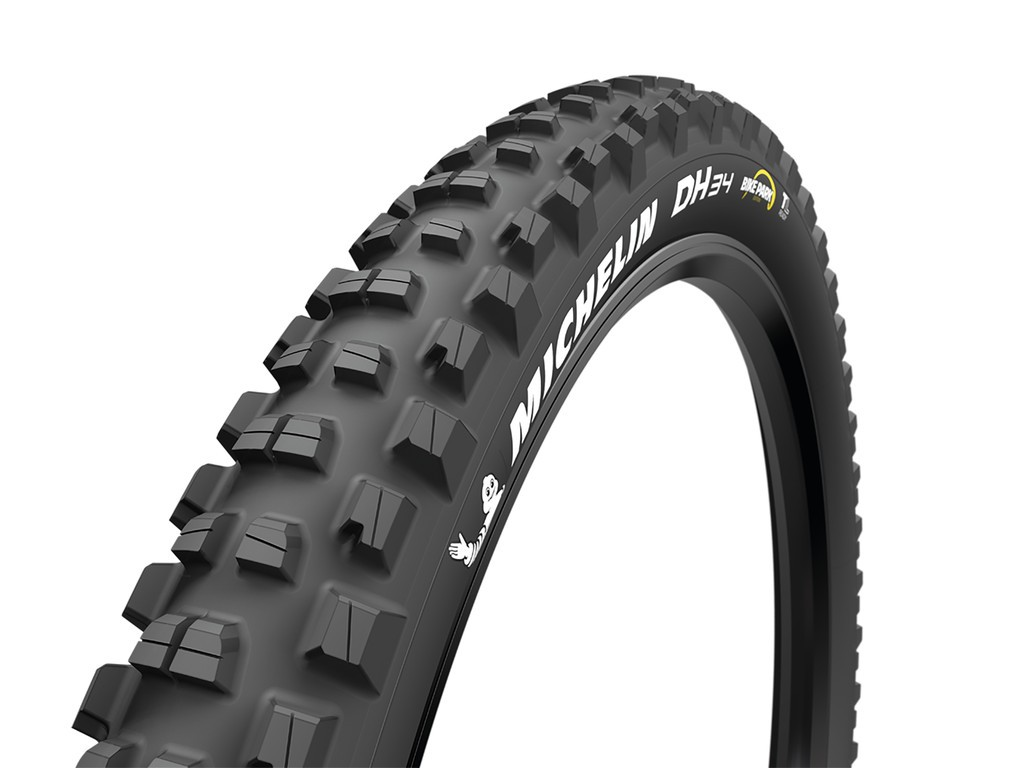 "Michelin DH 34 Bike Park, 29"", 29x2.40"", 61-622"