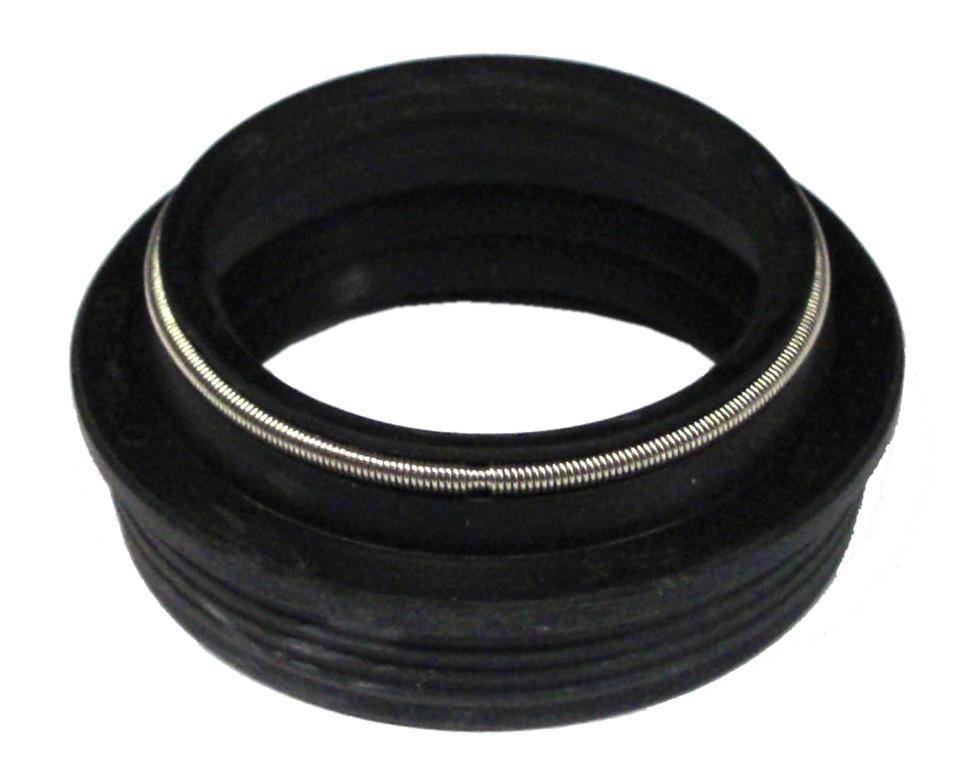 Protiprach.tesnení SR-Suntour (30 mm)