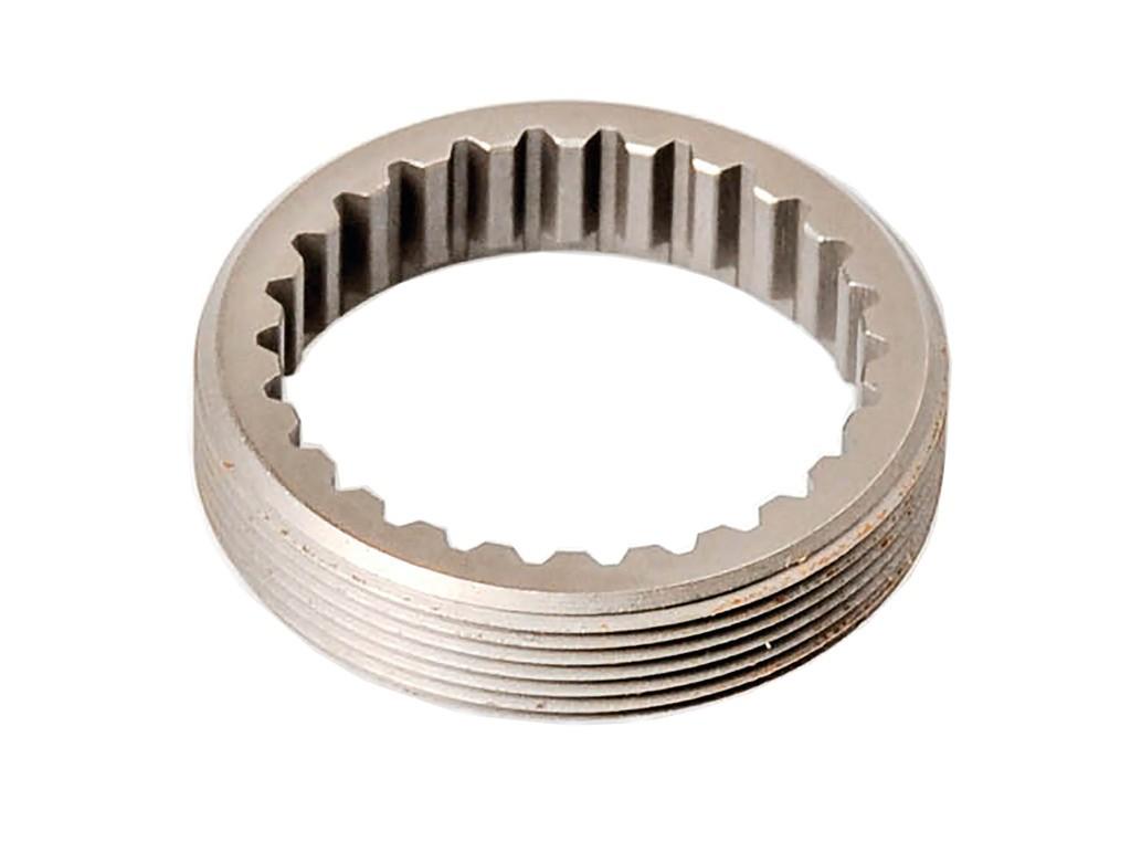 Závit.kroužek DT Swiss M 34 x 1mm, ocel,pro240/ FR/240s/440,HXDXXX00N1131S