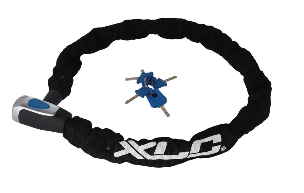 XLC LO-C21 10/1200mm