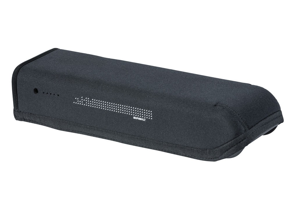 Basil Rear Battery Cover Shimano Steps