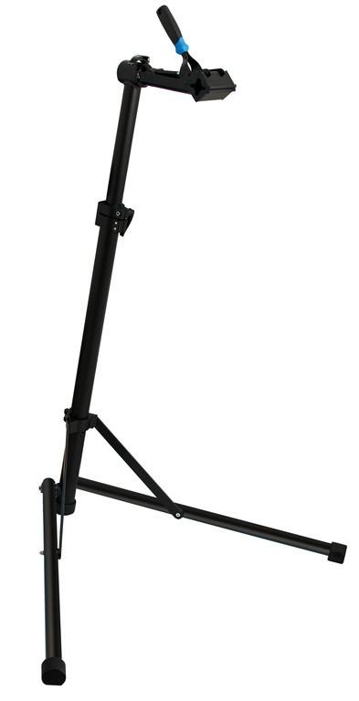 Unior 1693A BikeGator