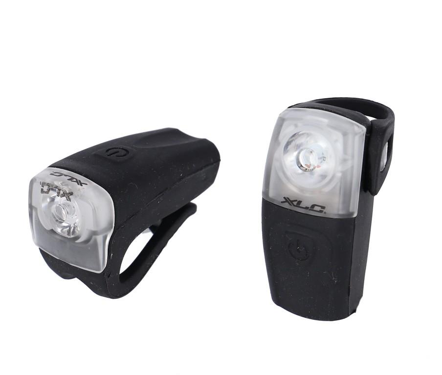 XLC CL-E16 Export LED