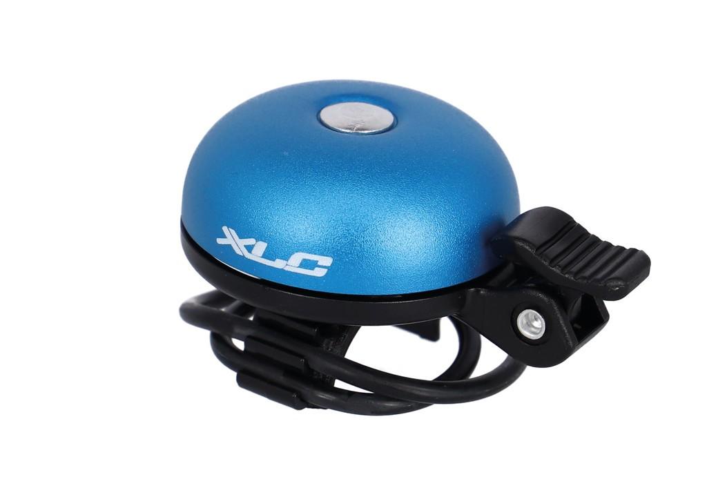 XLC DD-M29 modrá
