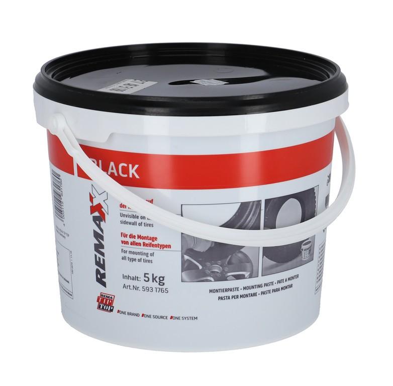 Rema Tip Top Remaxx 5kg