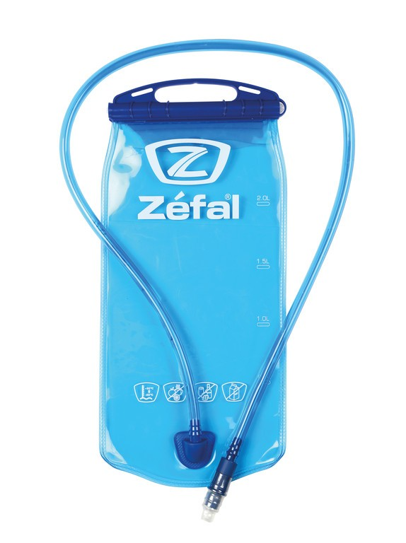 Zéfal Bladder 1.5l