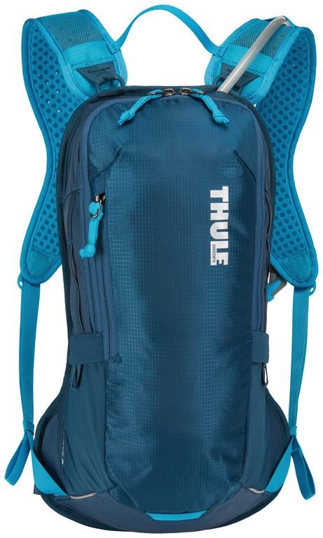 Nápojový ruksak Thule Up Take 8L, modrá