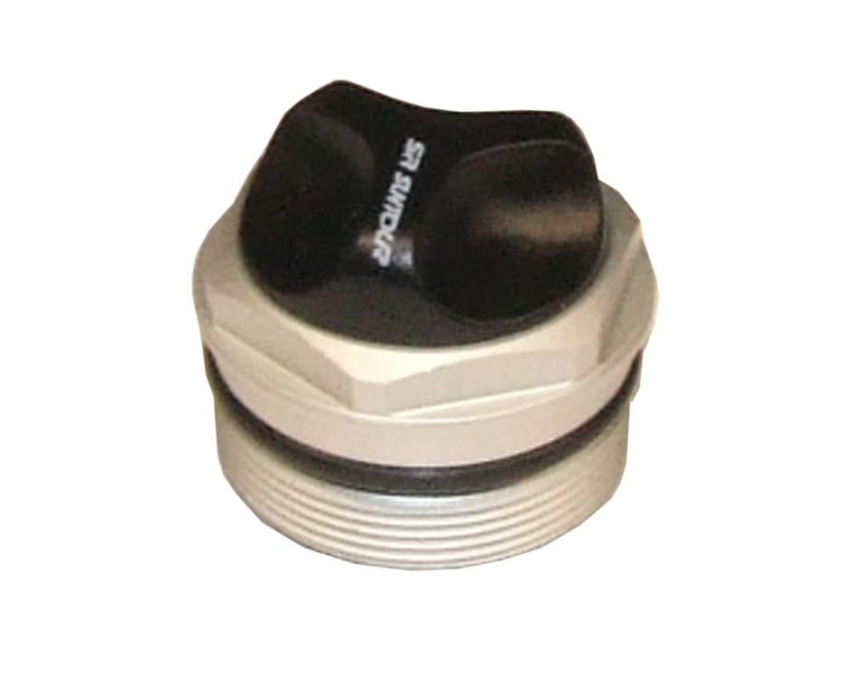 SR-Suntour cepicka ventilu-jednotka