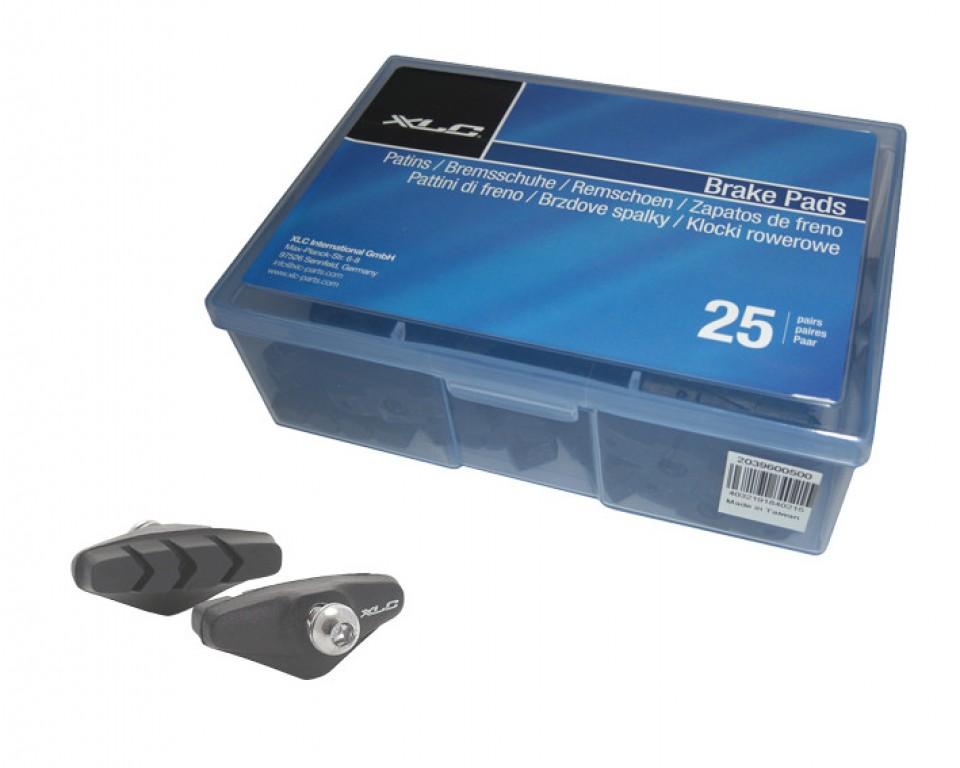 XLC BS-R01 Box (25 sad)