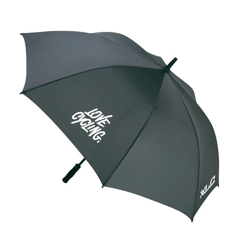 XLC Deštník XL 130/101 cm