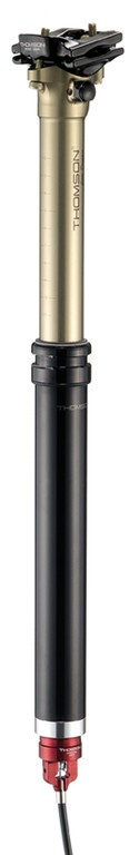 Thomson Covert Dropper 30,9/375 mm (100 mm)