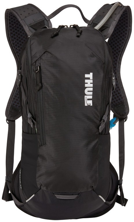Nápojový ruksak Thule Up Take 12L, cerná