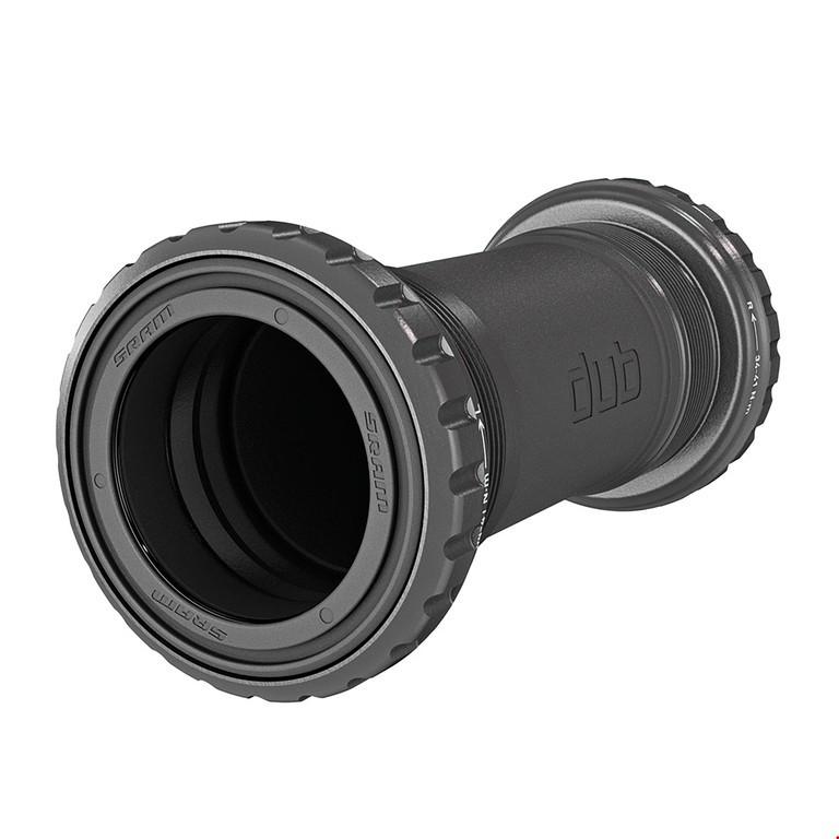 Středová osa SRAM DUB English/BSA (MTB) 73mm
