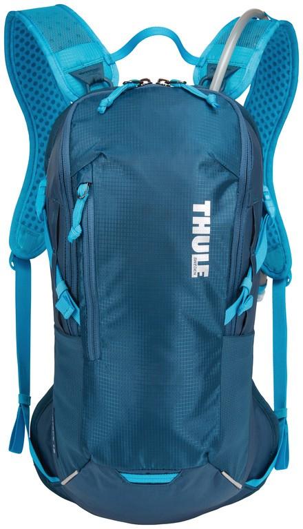 Nápojový ruksak Thule Up Take 12L, modrá