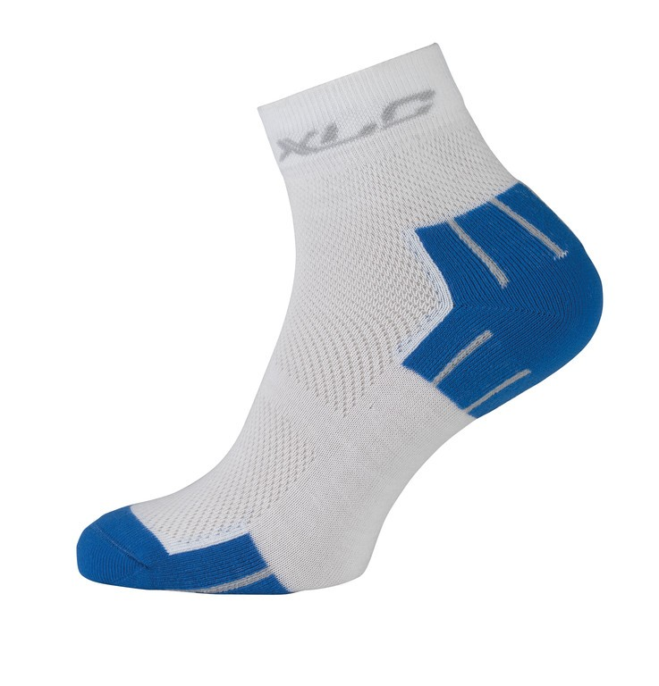 XLC MTB Socke Coolmax® CS-C02 - XLC MTB Socke Coolmax® CS-C02
