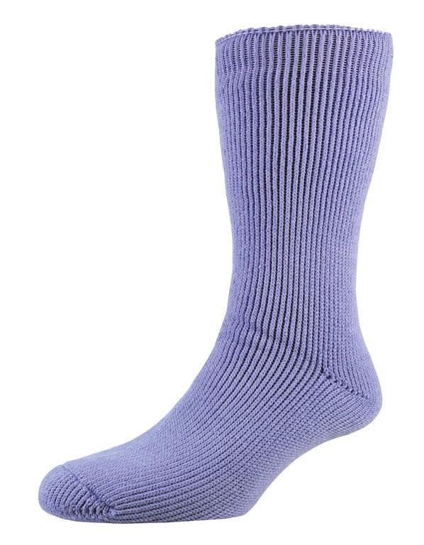 Heat² Original Sock Women indigo vel.37-42