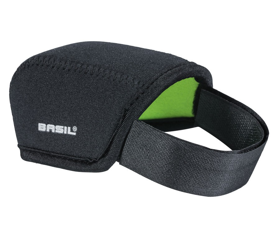 Basil Downtube Electric Cap Bosch