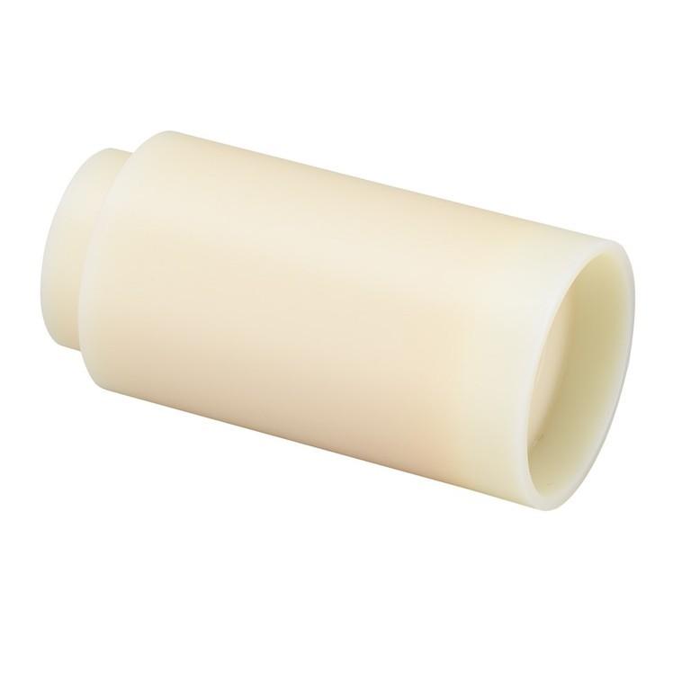 Dust/oil seal inst Tool Lyrik, Boxxer, 35mm, 11.4015.206.000