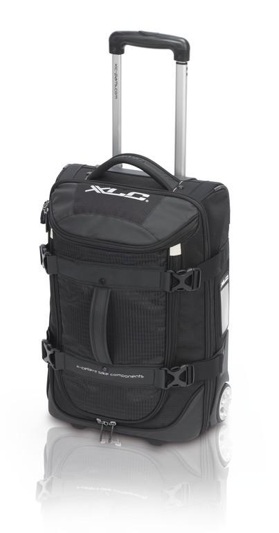 XLC BA-W28