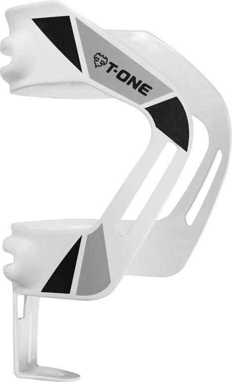 T-One Anyway bílý