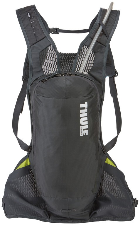 Nápojový ruksak Thule Vital 6L, Obsidian