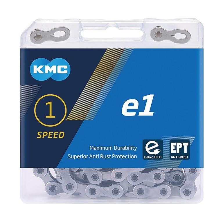 KMC e1 EPT 110 článků