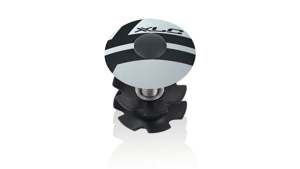 XLC A-Head Plug AP-S01 - XLC A-Head Plug AP-S01