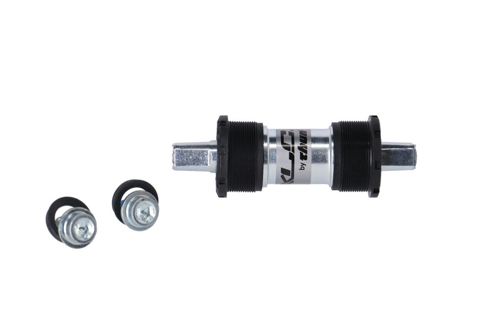 XLC BB-J02 GBL420 pro Gates®CDN
