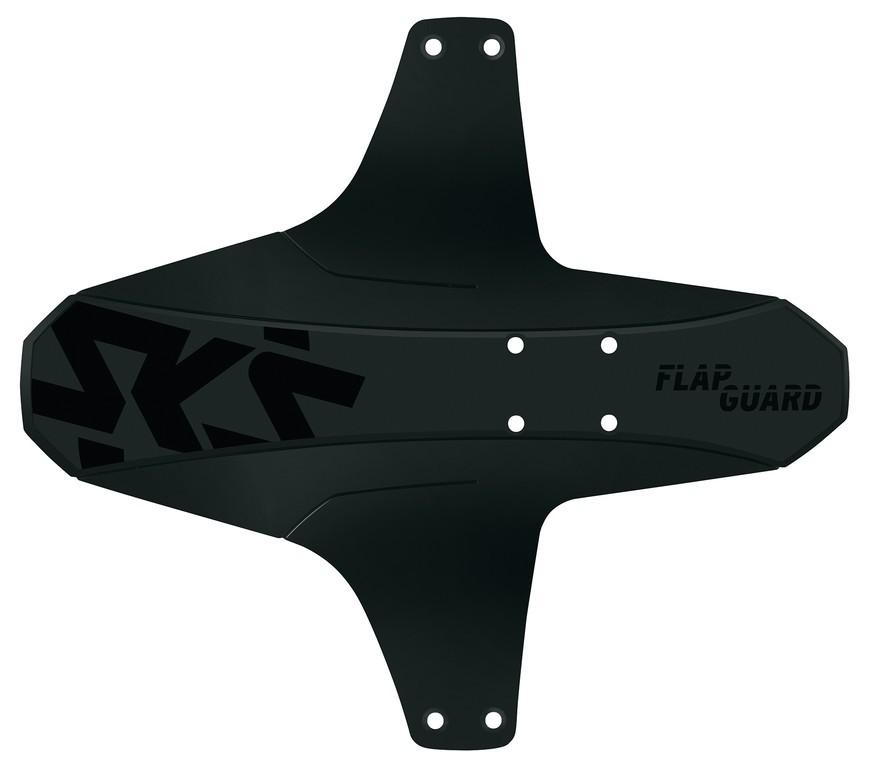 SKS Flap Guard