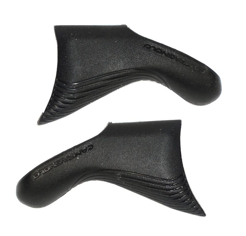 Rukoj.guma cerná (1 pár), EC-SR500 - R1137038