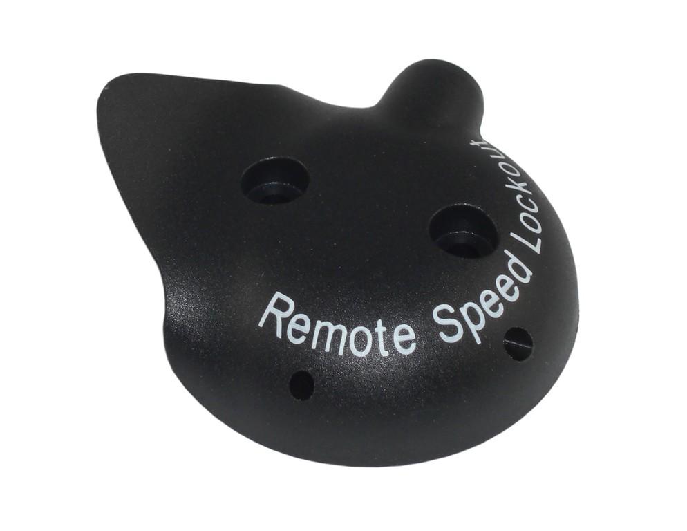RL-kryt SR Suntour Speed Lockout