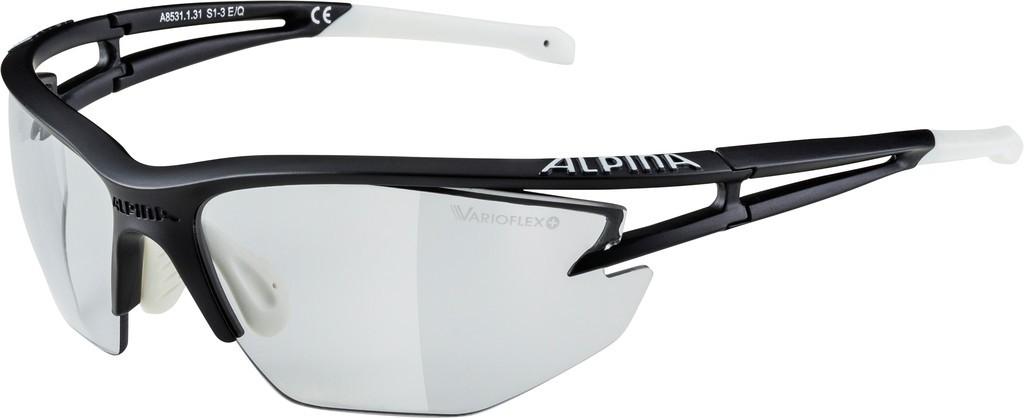 Sonnenbrille Alpina Eye-5 HR VL+ - Sonnenbrille Alpina Eye-5 HR VL+