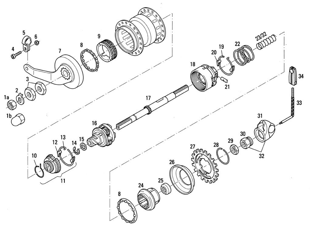 pastorek - protiprachová krytka