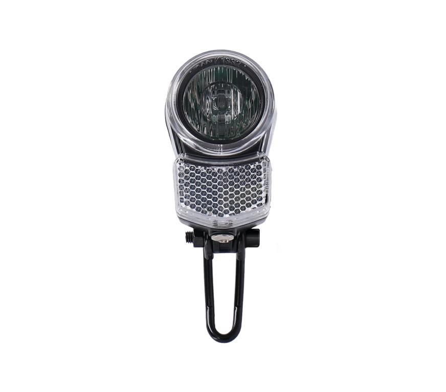XLC CL-F24 LED 10/25Lux