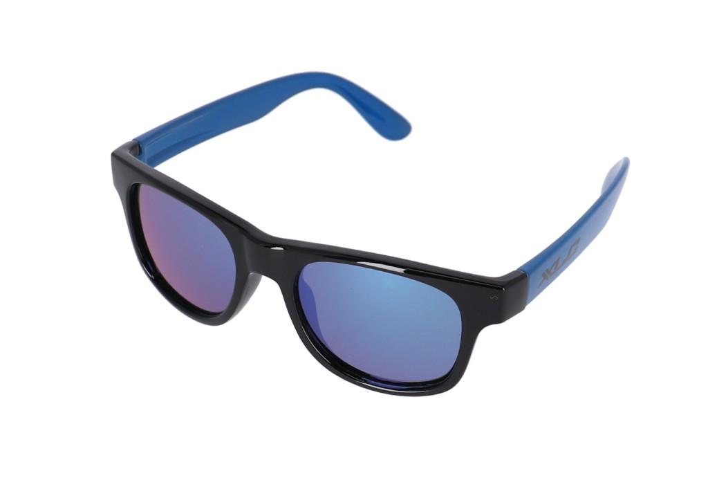 XLC SG-K03 Kentucky tmavě modré
