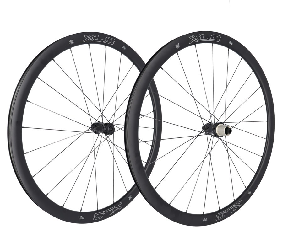 XLC WS-C37 Road Carbon