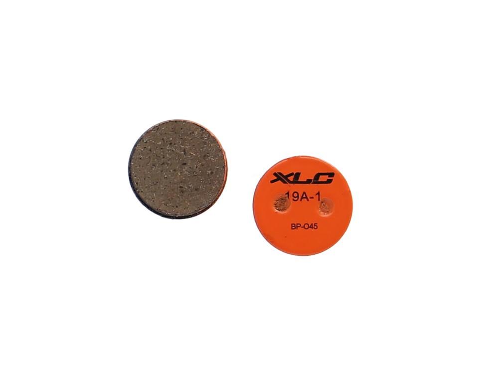 XLC BP-O45