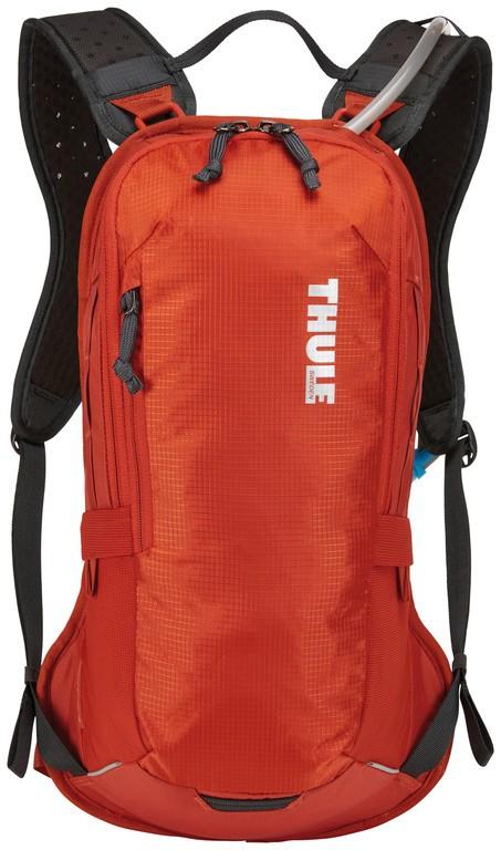 Nápojový ruksak Thule Up Take 8L, rooibos