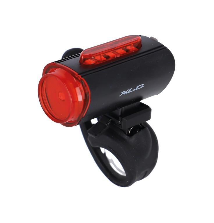 XLC CL-E10 Export 6 LED