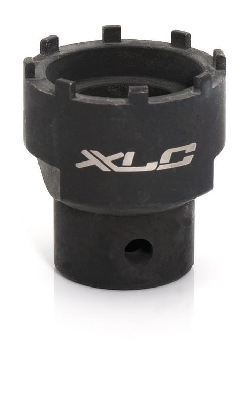 Klíč na středové složení XLCTO-BB04