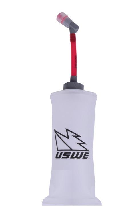 Nápoj.láhev USWE Ultraflask,500ml