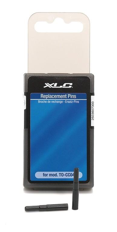 XLC TO-X01