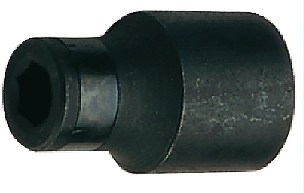 Unior 6762.2