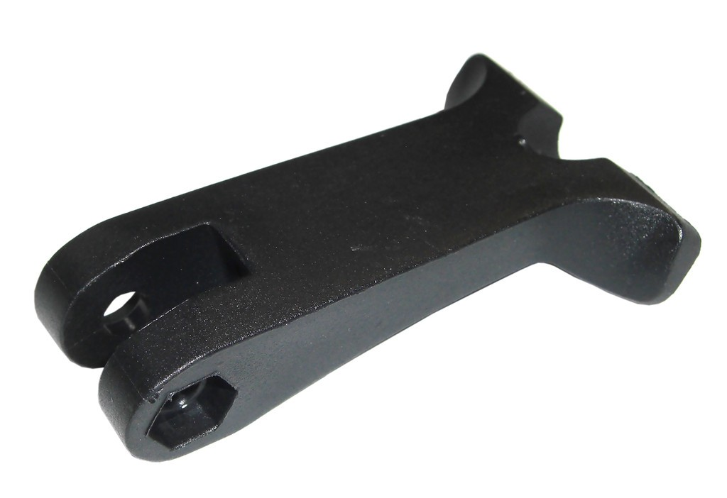 Trelock CR8/NEXZL SR 970 pro Suntour odpruž.vidlice