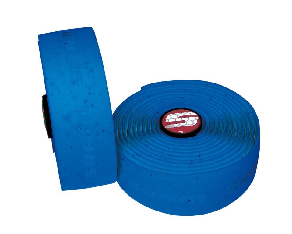 SRAM SuperCork omotávka, modrá