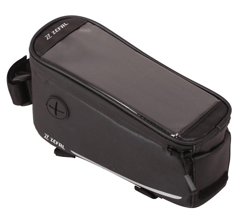 Zéfal Console Pack T1