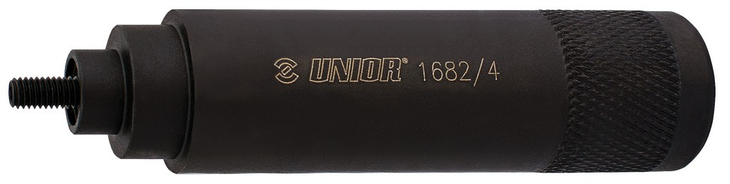 Unior 1682/4
