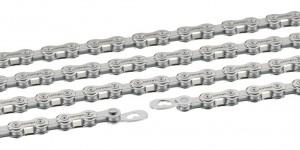 chaîne Connex 10SE emballage atelier 124 maillons 10 vit. VAE, 10 en carton