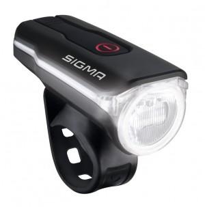 éclairage AV LED accu Aura 60 USB SIGMA