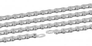 chaîne Connex 10S0 emballage atelier 114 maillons, 10 vit.,10unités en carton